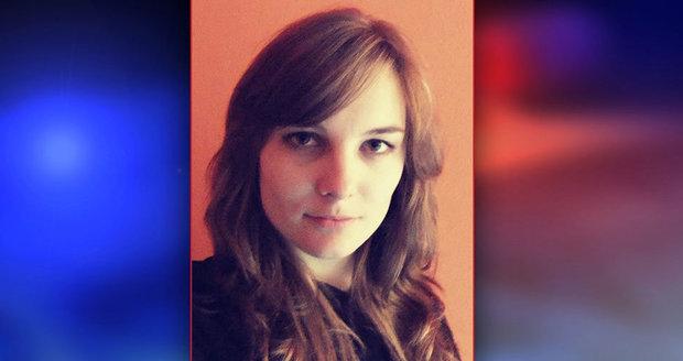 Zoufalá máma hledá Karolínu (17): Nezvěstná je už přes měsíc