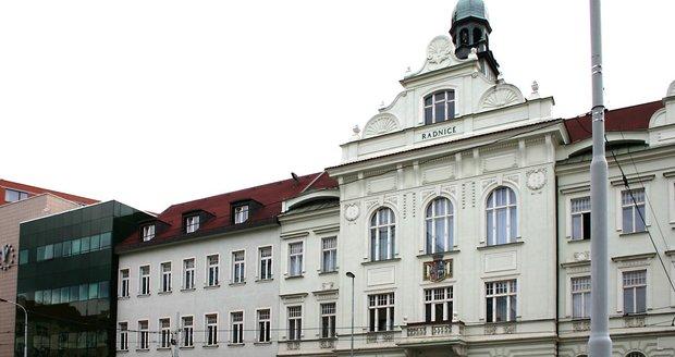 Na počest hudebního skladatele Myslivečka se koná v radnici Prahy 9 koncert. Vstup na něj je zdarma