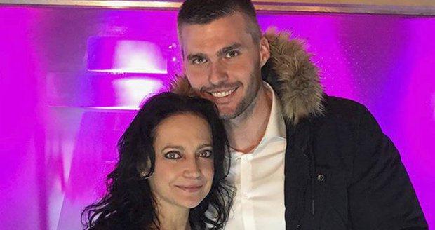 bílé pláně ny speed dating rada pro randění s bělochem