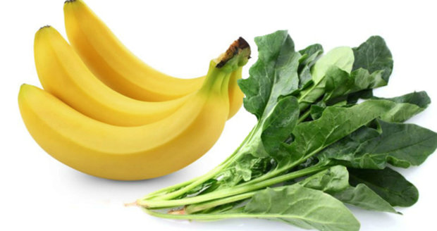 Jídlo jako antidepresivum: Které potraviny vám zvednou náladu?