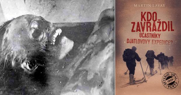 Recenze: Dozvíme se, kdo zavraždil účastníky Djatlovovy expedice?