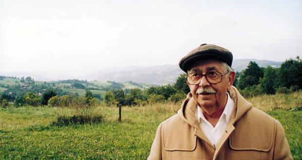 1999 –  Vlastimil Brodský o smrti často mluvil, a nikdo to už nebral vážně.