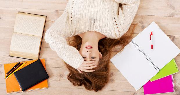 Podzimní únava? 4 tipy, jak využít tereziánské léto, abychom se nadopovali na nevlídné dny