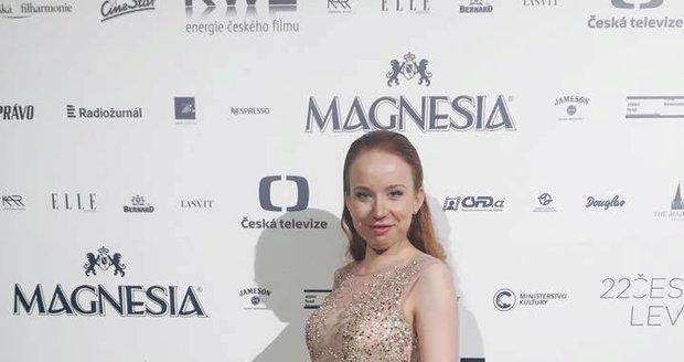 Alena Doláková