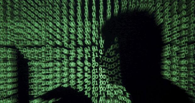 Mladý Brit byl odsouzen ke dvěma letům ve vězení za kyberútoky