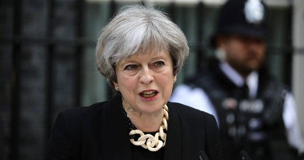 Brexit se rozjíždí: V pondělí se sejdou vyjednávači Británie a EU