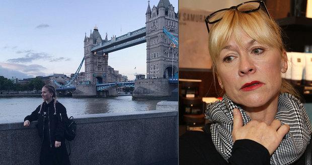 londýnský seznamovací trenér speed dating události middlesex