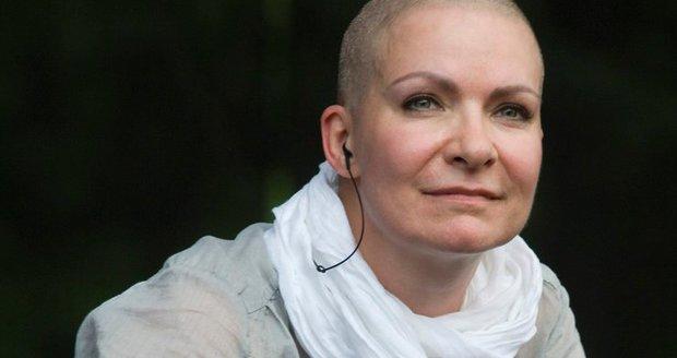 Anna K. v roce 2010