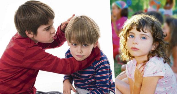 Kdy můžete reklamovat dětský tábor?