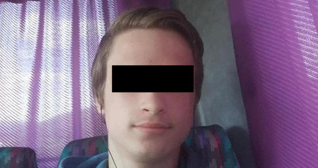 Tomáše (†17) zastřelil policista při automobilové honičce: Budeme chtít odškodné, hřmí jeho máma
