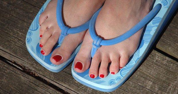 54c179d1b00 Gumové boty pro děti  Zapomeňte! Když už