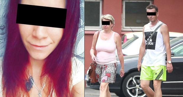 Tragická nehoda dívek z šíleného videa: Rodiče poslali vzkaz zachráncům!