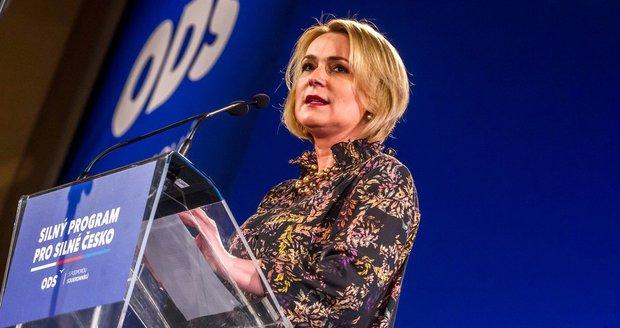Nová koalice v Praze 2: Vítězná ODS se spřáhne s TOP 09, ANO a OSB, Hilšer a Michálek bojují o Senát