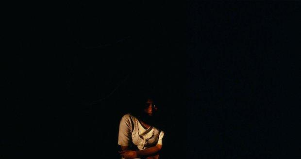 Holčička (10) po znásilnění otěhotněla. V Indii jí zakázali potrat