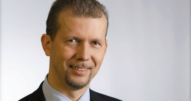 Ing. Pavel Zemene, Ph.D.