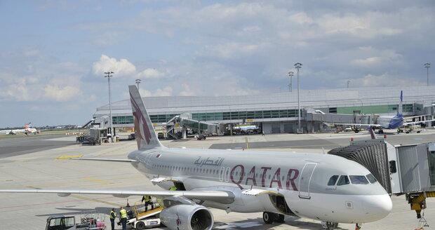 Katarské seznamovací stránky