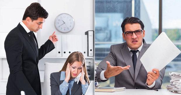 Vyhodit práce pro ženy