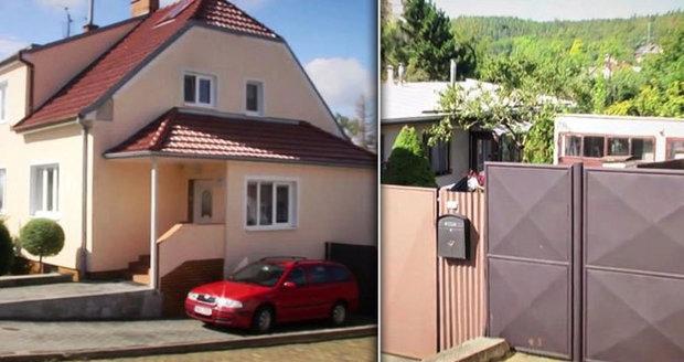 Plyn přiotrávil rodinu z Brna: Mamince už lékaři nedokázali pomoci