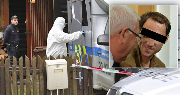 Tohle sis nezasloužila! Kamarádky dvou obětí vraha z Doubice pláčou na sociálních sítích