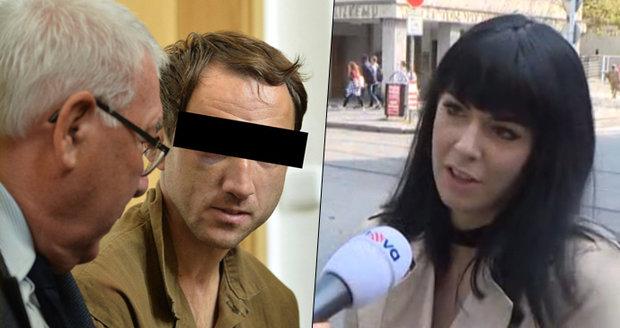 Podezřelý z Doubice se obklopoval mladými dívkami: Jedna z nich promluvila! Co o něm řekla?