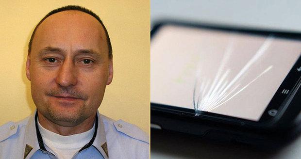 Soud zprostil šéfa pražských strážníků obžaloby.