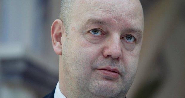 Bývalý šéf Markízy si objednal vraždu, říká mafián. Policie politika zatkla