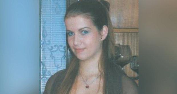 Slovenka Mária (26) se přestěhovala kvůli práci do Brna. Začátkem listopadu se záhadně ztratila...