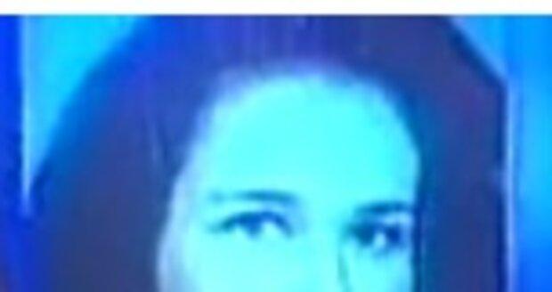 Od vraždy Lucie Vinarské (†20) uplyne za tři neděle 20 let a pachatel stále uniká...