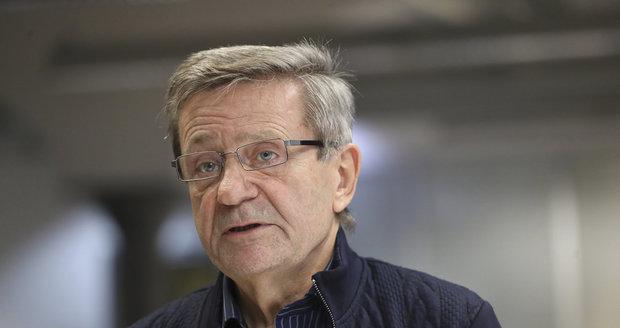 Jaroslav Těšínský