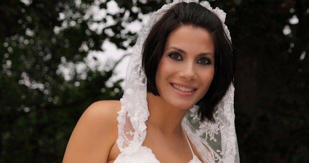 svatební sprcha porno zralé krásky latina porno