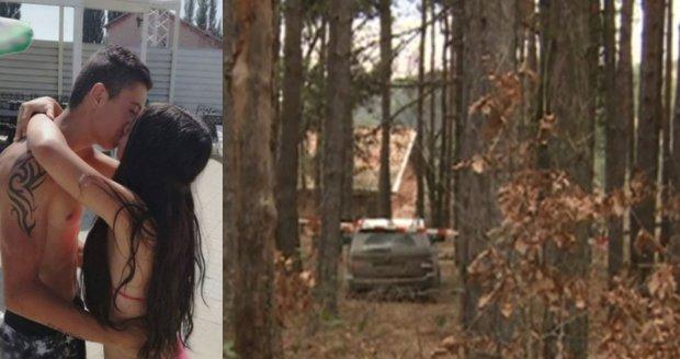 Pět lidí a vlčák skončili na Silvestra s kulkou v hlavě. Bulharsko je v šoku