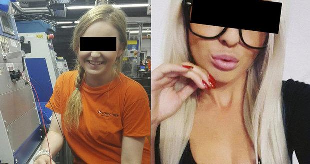Rodina Terezy (21) promluvila! Jakou má historii s drogami Češka zadržená v Pákistánu s 9 kily heroinu?