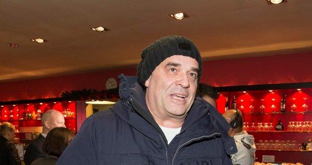 Miroslav Etlzer