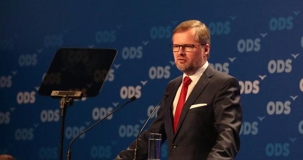 ODS opět odmítla ANO. Lidovci trvají na vládě bez Babiše a zůstanou v opozici