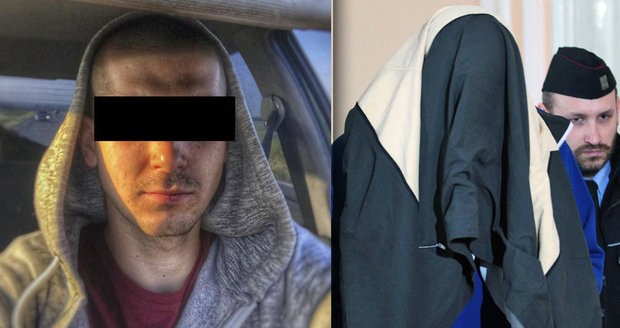 Dominika (†21) unesl a utopil v žumpě na Karlovarsku: Obžaloba odhaluje odporné detaily
