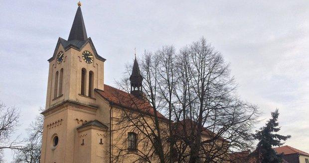 V Horních Počernicích shání fotografie a pohledy, které zachycují Prahu 20 v dávné minulosti. (ilustrační foto)