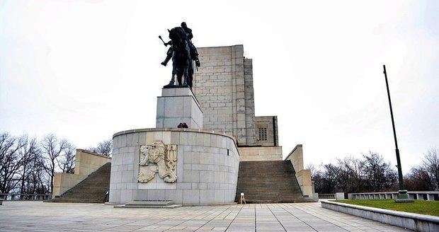 Národní muzeum na Vítkově připomíná olympiádu v Naganu
