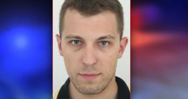Podezřelého z vraždy v Poděbradech dopadli po 9 letech: Kristian (33) se skrýval v Argentině!