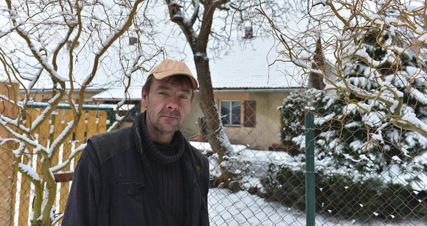 Pavel Podlaha