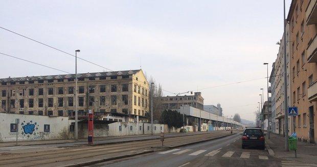 Radnice Prahy 9 eviduje oblasti se sociálně nežádoucími jevy. (Ilustrační foto)