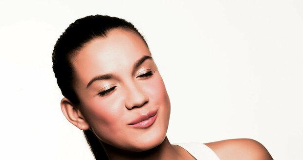 Máte při dietě neodolatelnou chuť na sladké? V tom případě jste si jídelníček neupravili správně!