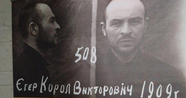 Chceme pravdu o Češích v gulagu, říkají čeští historici. Požádali o pomoc Rusy