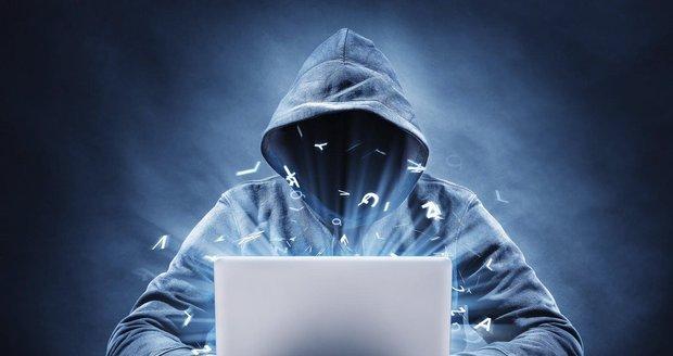 Policista odmítl úplatek 384 milionů! Koupit si ho chtěl počítačový hacker
