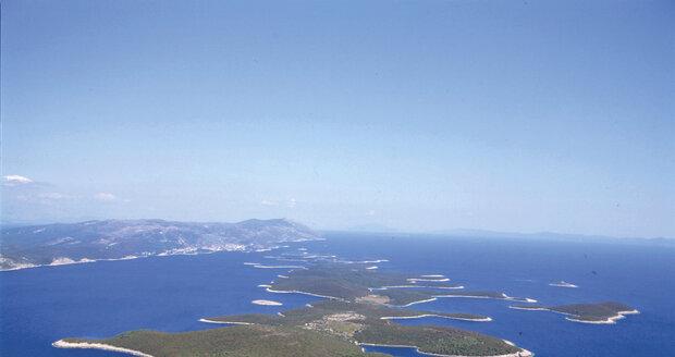 Rozmanité ostrovy jsou největším bohatstvím Chorvatska a Hvar je jedním z nejkrásnějších!