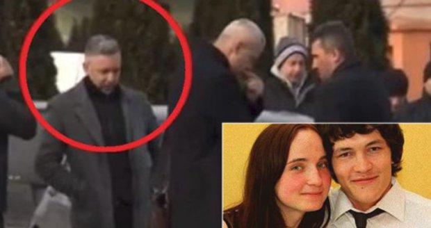 U vraždy Jána Kuciaka šéf policie nemluvil pravdu. Kryl spojence oligarchy?