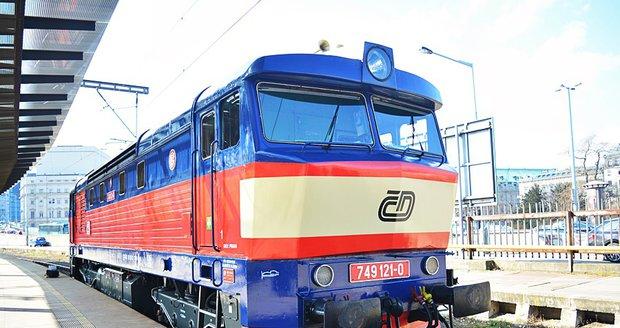 Místo vlaků jezdí mezi Plzní a Vejprnicemi autobusy. Ilustrační foto.