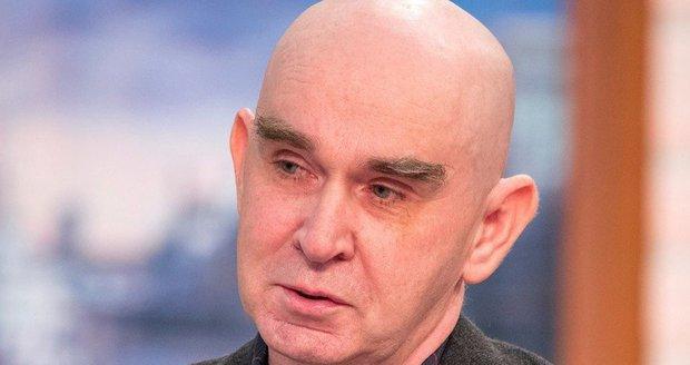 Útoku z Ruska se obává další bývalý agent. Karpičkov měl být přiotráven na Novém Zélandu