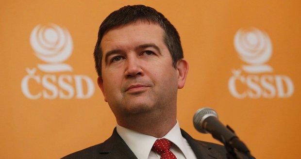 ČSSD má nejvyšší preference od voleb, o 2. místo bojuje s ODS. Podpora ANO se nehnula