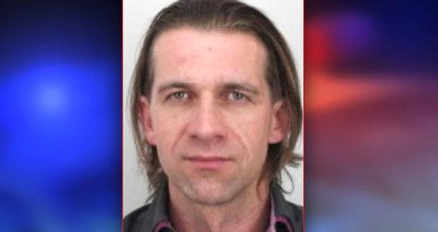 Ondřej (42) z Prahy se vyhýbá vězení. Má si odsedět sedm let.