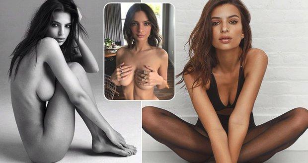 Supermodelka sex videa